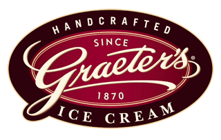 Graeters-Full-Shield-Logo-320
