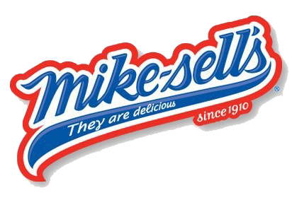Mike-Sells-Logo