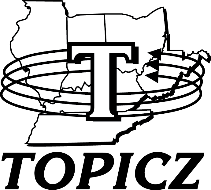 Wholesale Distributor | Topicz