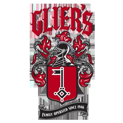 gliers-500