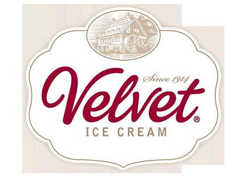 Velvet-500
