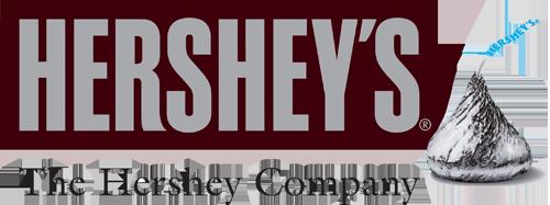 hershey-500