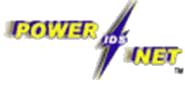 Powernet | Topicz