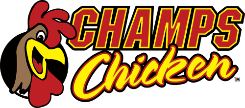 champs-chicken-500