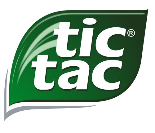 tic-tac-500